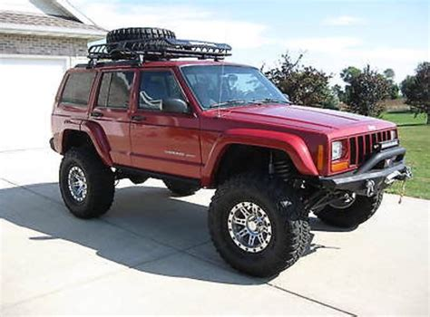 jeep 1999 accessories 25 best ideas about jeep accessories on