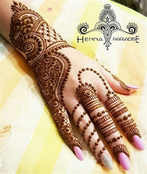 henna tattoo on back hand best 25 mehndi design ideas on mehndi