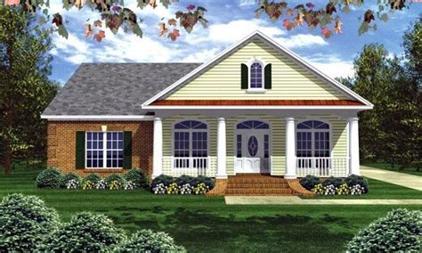 colonial ranch house plans colonial ranch southern traditional house plan 59156