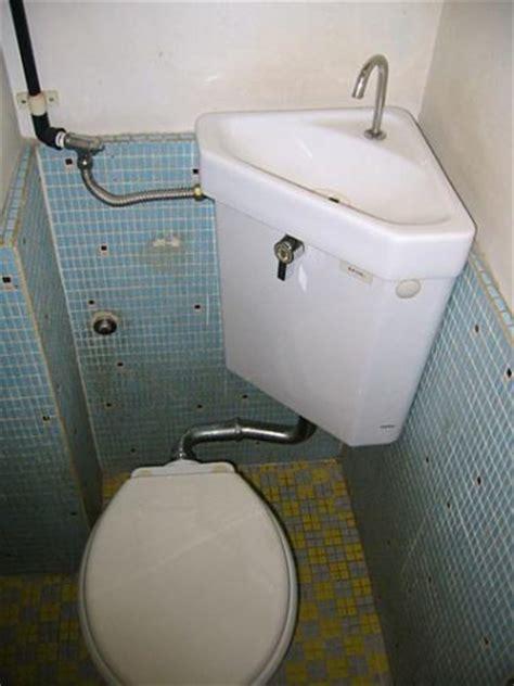 toilette pide un colegio valenciano pide dinero a los padres para pagar