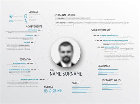 Resume Format Download Pdf Files by Modelos Y Plantillas Para Crear Tu Curr 237 Culum Vitae