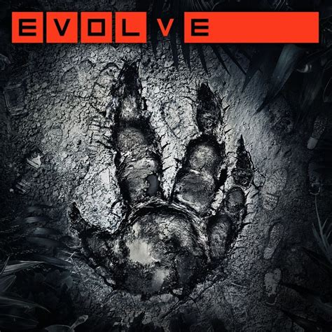evolve for playstation 4 2015 mobygames