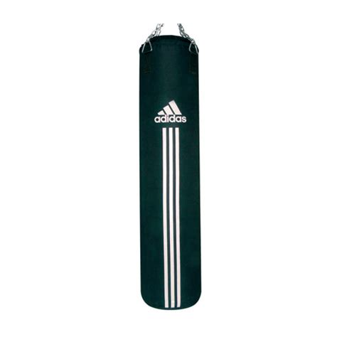 adidas canvas punching bag low price of 93 77
