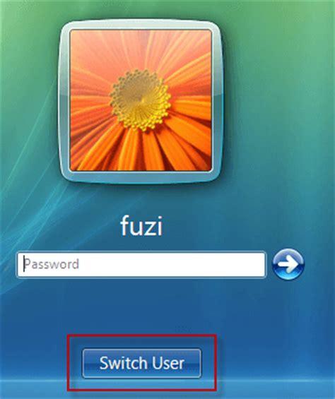 reset user password on vista how to unlock windows vista password on laptop