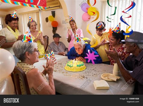 Small Retirement Home Plans group old friends family image amp photo bigstock
