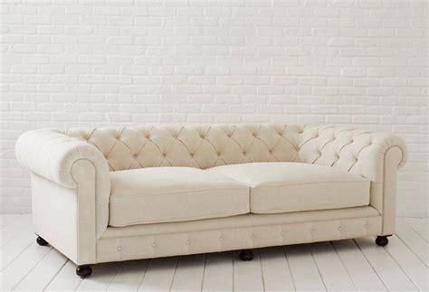 Shabby Chic Sectional Sofa 30 Inspirations Of Shabby Chic Sofa