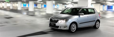 Local Car Service by Dealer Or Local Garage For Your Car Service Money The