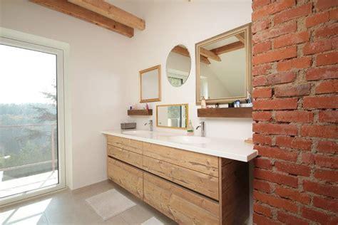 möbel stil badezimmer eitelkeiten badezimmer tischlerei winter