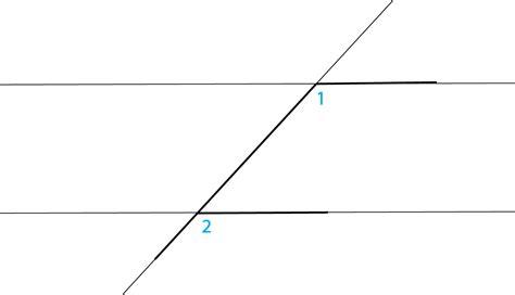 pattern development parallel line grade 8 geometry presentation on emaze