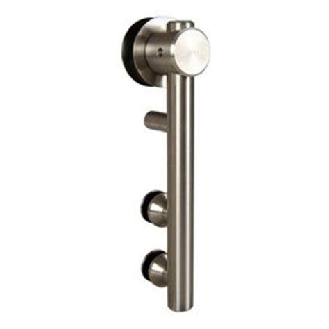 Pocket Door Hardware Kit by Shop Cascadia 1 Pocket Door Hardware Kit At Lowes