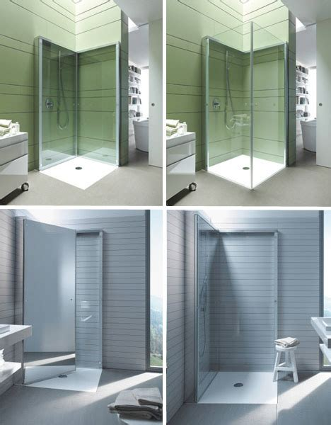 all in one bathroom small space design 15 fold up all in one bathrooms