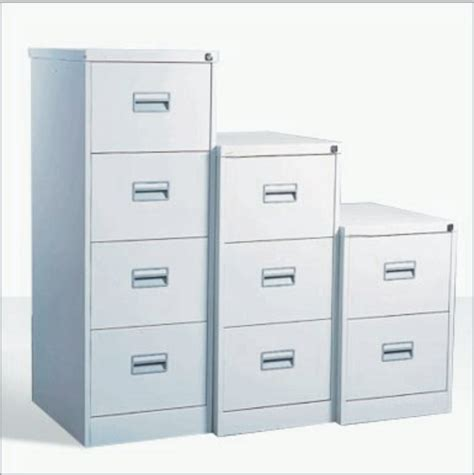 office file cabinets adiko systems we adiko systems are the manufacturers
