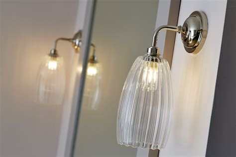 Lighting Tips For A Period Property 183 Etons Of Bath Lights Tips