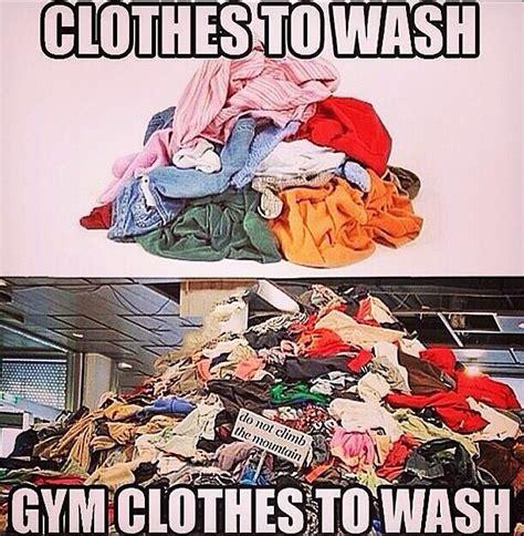 Gym Clothes Meme - 91 best bodybuilding humor images on pinterest fit