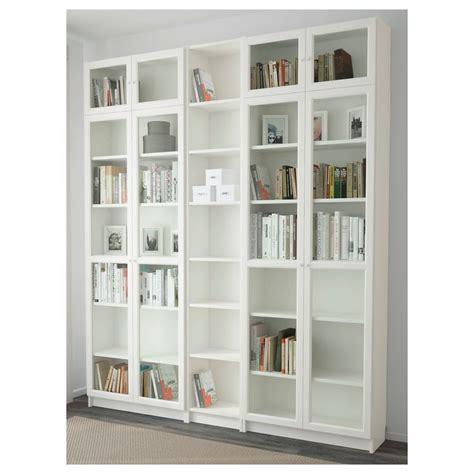 2 shelf bookcase ikea best 25 ikea billy bookcase ideas on billy