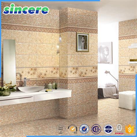 kajaria bathroom tiles price tile design ideas