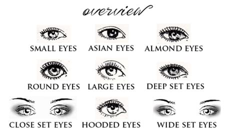 whats your hidden eye color quiz quotev my priorities stuff i need to do sweeney todd tagline