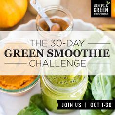 Can You Smoke On The 10 Day Smoothie Detox by 10 Day Green Smoothie Cleanse It Works