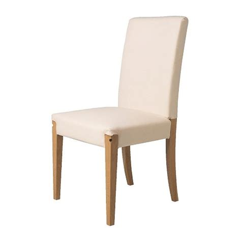 Henriksdal Chair by Henriksdal Chair Frame Oak
