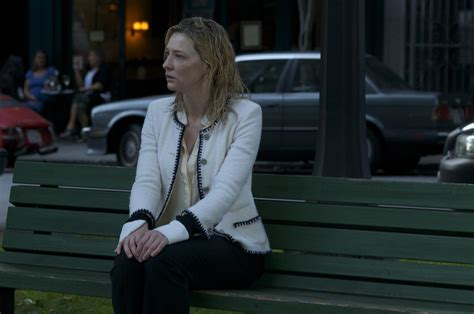 blue jasmine film review blue jasmine expats post