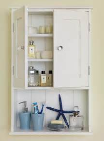 bathroom cabinet shelf bathroom cabinet with shelf the dormy house