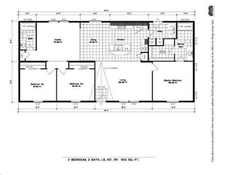 hogan homes floor plans floor plans usit llc golden west mt ashland manufactured home j m homes llc
