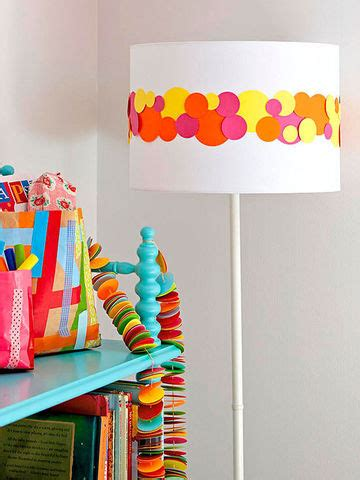 colorful home decor accessories diy home decorating accessories