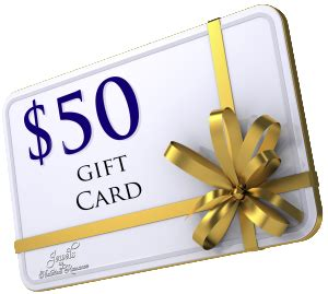 Gift Card For Nook Books - contest win a 50 gift card to ibooks nook amazon kobo or google play