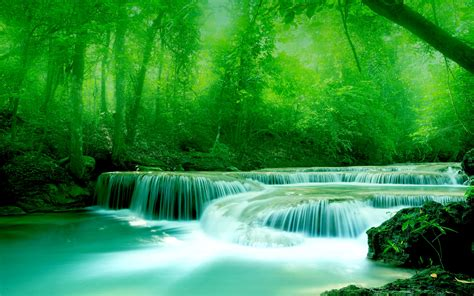 most beautiful size hd wallpapers wallpaper river water rocks trees greenery free