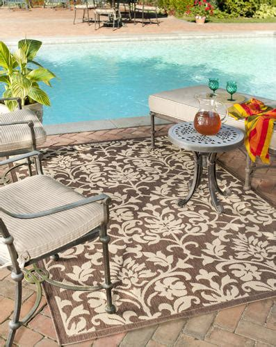 Menards Outdoor Rugs Menards Outdoor Rugs Fresh Indoor Outdoor Rugs At Menards 25053 Trans Grand Cayman Border