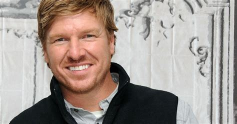 chip gaines chip gaines fixer upper writes memoir capital gaines