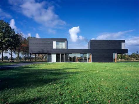Open Plan Kitchen Living Room Design Ideas contemporary house design agricultural landscape wave