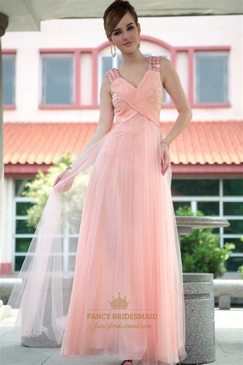 light pink graduation dresses light pink bridesmaid dresses val dresses