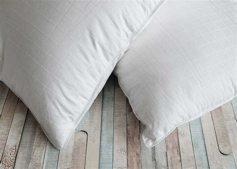 how often should you replace pillows how long do they really last how often should you replace your mattress and how do i