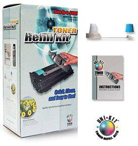 uni tn lettere toner cartridge toner cartridge refill kit