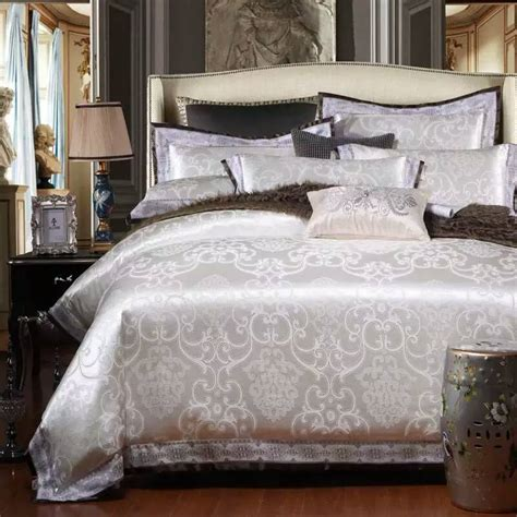 pink and gold bedding popular pink gold bedding buy cheap pink gold bedding lots
