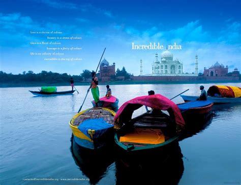 the beauty of india 50 amazing photos smashing magazine incredible india 50 beautiful and amazing photos of india