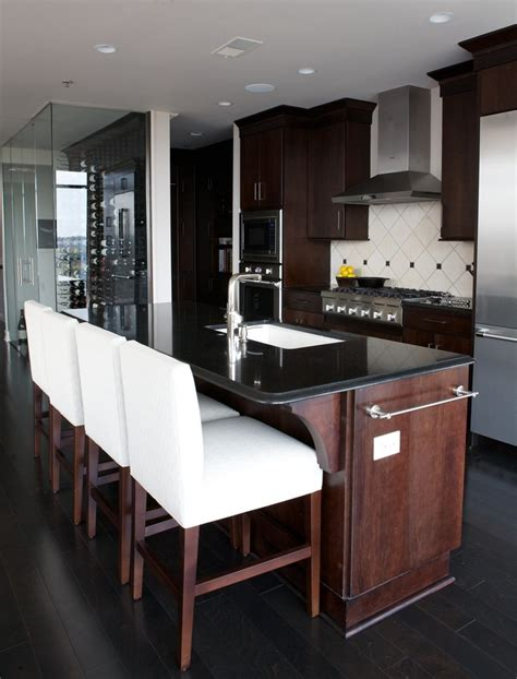 Kitchen Countertops Ta 17 Best Images About Granite Counter Tops On