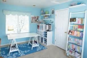 Shabby Chic Sewing Room by Decora 199 195 O De Ateli 202 De Costura