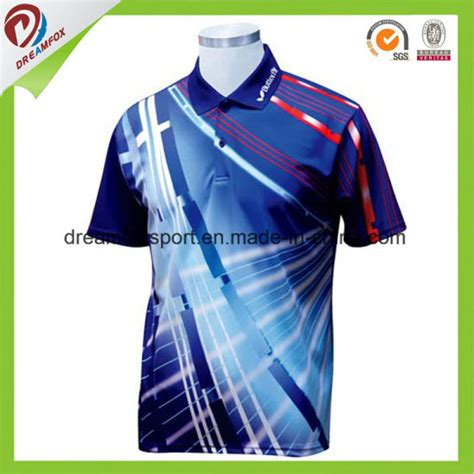 cricket jersey pattern images china digital print sport t shirts cricket cheap new