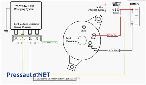 chevy alternator to voltage regulator wiring wiring diagrams