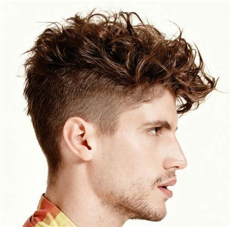 male haircuts chicago 377 best short hair images on pinterest hair tattoos