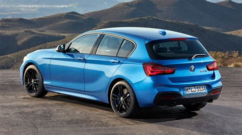 car bmw 2017 bmw m140i 2017 review by car magazine
