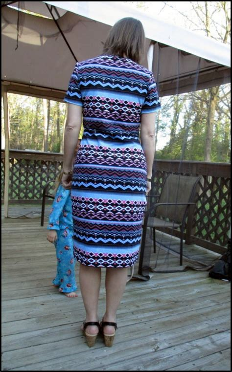 pattern review mccalls 6886 sewing patterns pattern reviews for mccall s pattern