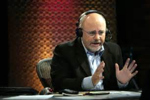 Dave Ramsey The Dangerous Lie Dave Ramsey Tells About Value
