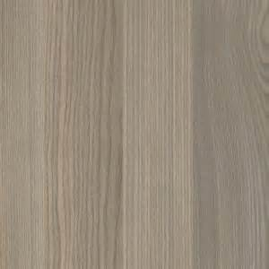 Wenge Kitchen Cabinets melamine and wrappe colours