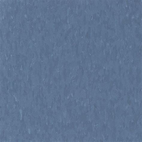 Armstrong Ceiling Tile Commercial by Armstrong Take Home Sample Imperial Texture Vct Serene