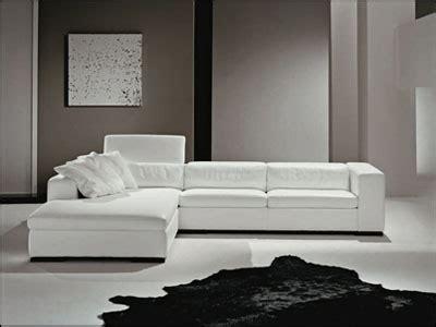 couch tv eu sof 225 s modelos e pre 231 os eu te ajudo net
