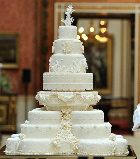fancy wedding cakes and fancy royal wedding cakes cake pictures