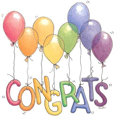 congratulations clipart congratulations pic congratulation balloons clip